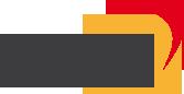 Pays du Sport Logo